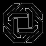 SCOT Logo Knot
